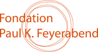 Paul K. Feyerabend Foundation
