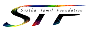 Sastha Tamil Foundation